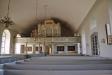 Svegs kyrka