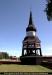 Älvros gamla kyrka
