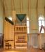 Orgeln