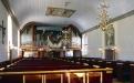 Lycksele kyrka