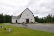 Saxnäs kyrka 6 juli 2016