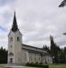 Stensele kyrka 7 juli 2016