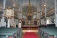 Stensele kyrka