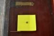 Världens minsta bibel är i storlek som ett fjärdedels frimärke