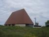 Slite kyrka