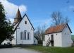 Boge kyrka