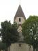 Ganthems kyrka
