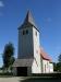 Viklau kyrka