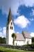 Garde kyrka