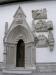 Den med rätta berömda portalen
