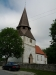Alva kyrka