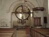 Fide kyrka