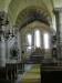 Vamlingbo kyrka