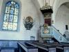 tillverkat i Antwerpen vid 1500-talets början Juli 2009