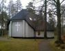 Tuillinge kyrka