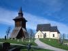 Markims kyrka