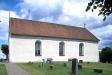 Vada kyrka