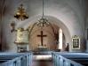 Össeby-Garns kyrka