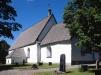 Löts kyrka