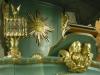 Det fantastiskt vackra altarskåpet