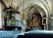 Villberga kyrka