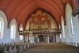Stora orgeln
