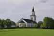 Flisby kyrka 21 maj 2014