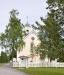 Sävars kyrka 29 juni 2015