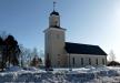 finns i Sävar kyrka.