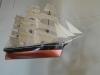 För fulla segel! Votivskeppet Lizzy