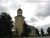 Sävar kyrka