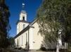 Sävars kyrka