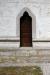 En av portalerna