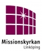 Linköpings Missionskyrka