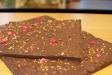 Jolla Choklad och Dessert