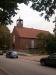 Olaus Petri kyrka