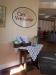 Café Vetekornet
