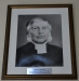 Grundaren av Augustana-synoden i USA