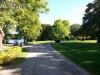 Parken bredvid