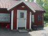 Café Nytorp