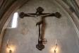 Helig Kors Kyrka