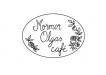 Mormors Olgas Café