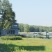 Täby sjöflygplats