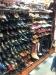 så mycket skor