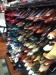 Många skor