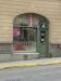 59 Vintage Store