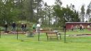 Simsjögården
