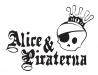 Alice och Piraterna