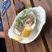 Varsitt ostron
