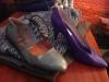 Snygga skor på katizi